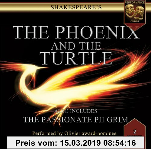 Gebr. - Phoenix & The Turtle Audio Performance