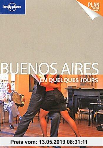 Gebr. - Buenos Aires en quelques jours
