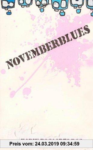 Gebr. - Novemberblues