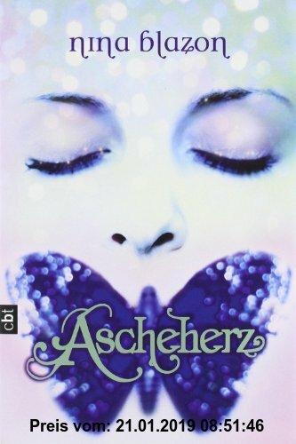 Gebr. - Ascheherz