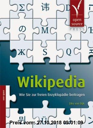 Gebr. - Wikipedia: Wie Sie zur freien Enzyklopädie beitragen