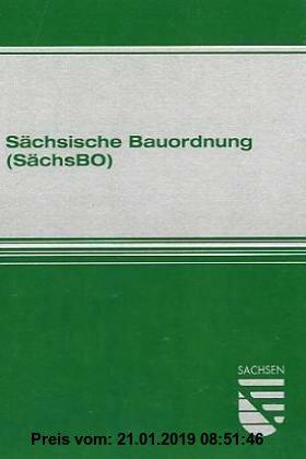Gebr. - Sächsische Bauordnung (SächsBO)
