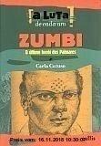 Gebr. - Zumbi: o Último Herói dos Palmares