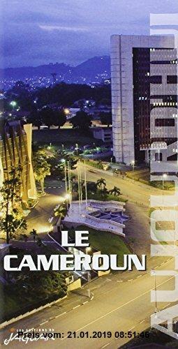 Gebr. - LE CAMEROUN AUJOURD'HUI