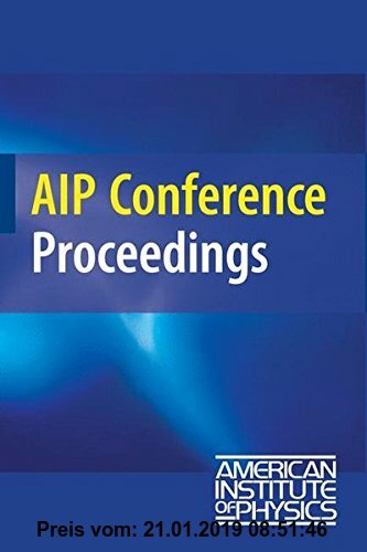 Gebr. - Dense Z-Pinches: Proceedings of the 7th International Conference on Dense Z-Pinches (AIP Conference Proceedings / Plasma Physics)