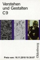 Gebr. - Verstehen und Gestalten, Ausgabe C, Bd.9, 9. Schuljahr