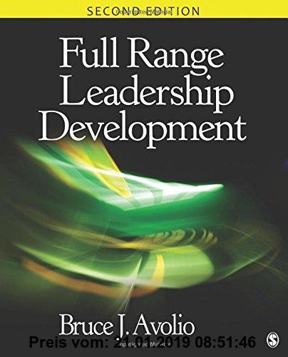 Gebr. - Full Range Leadership Development
