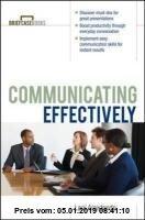 Gebr. - Communicating Effectively (Briefcase Books)