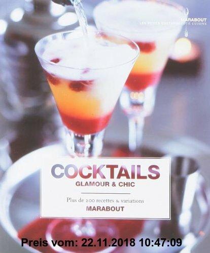 Gebr. - Cocktails      FL