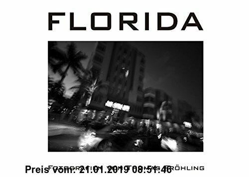 Gebr. - Florida: Picture Book