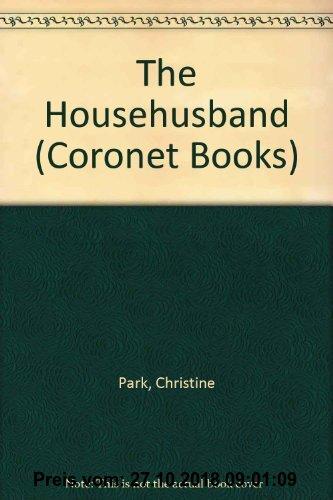 Gebr. - The Househusband (Coronet Books)