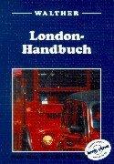 Gebr. - London-Handbuch
