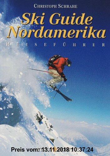 Gebr. - Ski Guide Nordamerika