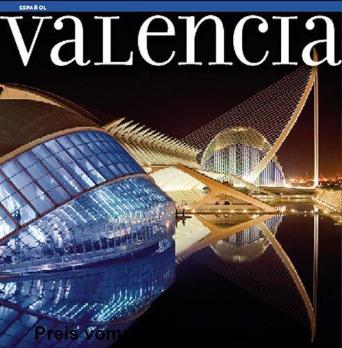 Gebr. - Valencia (Sèrie 4)