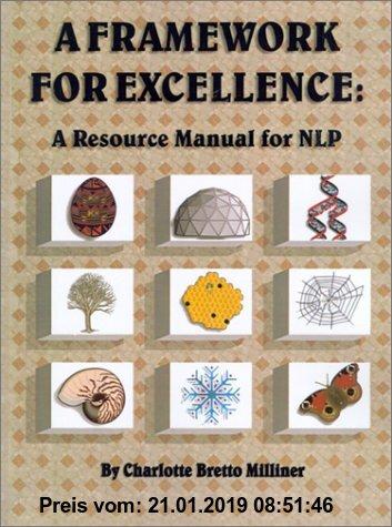 Gebr. - Framework for Excellence: Resource Manual for NLP