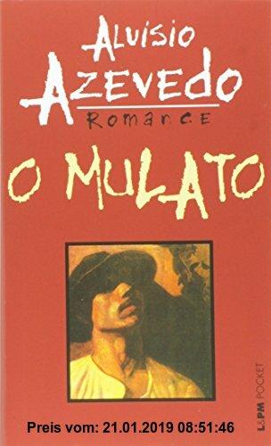 Gebr. - O mulato (portugiesisch)