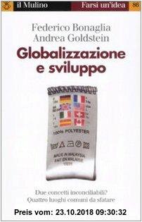Gebr. - Globalizzazione e sviluppo