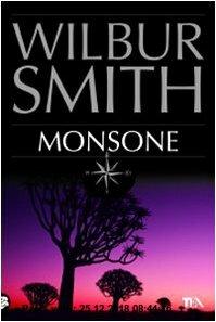 Gebr. - Monsone