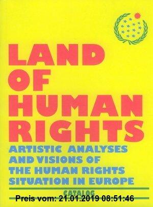 Gebr. - Land of Human Rights: Katalog