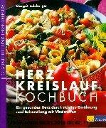 Gebr. - Herz- Kreislauf- Kochbuch