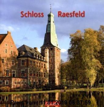 Gebr. - Schloss Raesfeld
