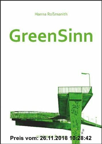 Gebr. - GreenSinn