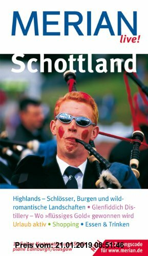 Gebr. - Schottland