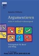 Gebr. - Argumentieren