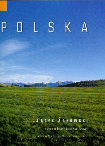 Gebr. - Polska
