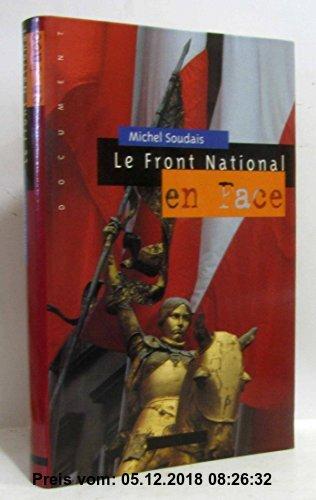 Le Front National en Face