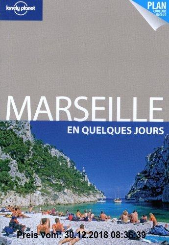 Gebr. - Marseille en quelques jours