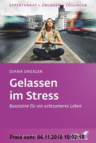 Gebr. - Gelassen im Stress: Bausteine für ein achtsameres Leben