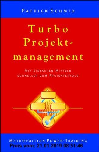 Gebr. - Turbo Projektmanagement