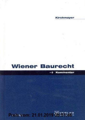 Gebr. - Wiener Baurecht