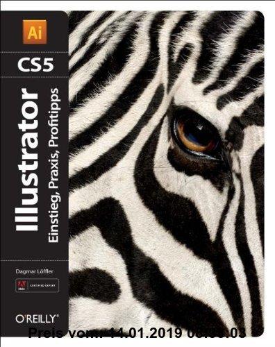 Gebr. - Adobe Illustrator CS5