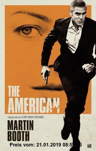 Gebr. - The American