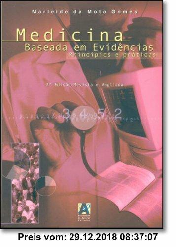 Gebr. - Medicina Baseada em Evidências - Princípios e Práticas - 2ª Ed. 2006