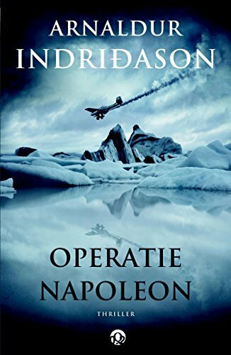 Gebr. - Operatie Napoleon