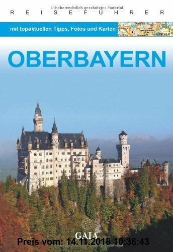 Gebr. - Oberbayern