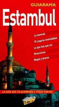 Gebr. - Estambul