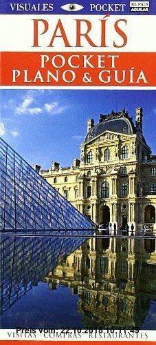 Gebr. - París (POCKET, Band 703021)