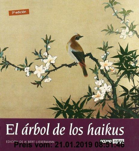 Gebr. - El árbol de los haikus (Inspiraciones)