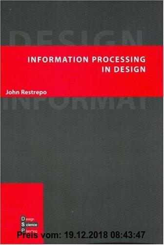 Gebr. - Information Processing in Design (Design Science Planning)