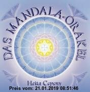 Gebr. - Das Mandala-Orakel