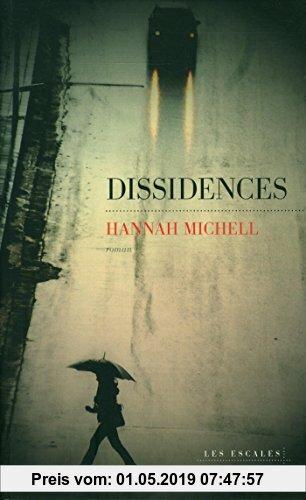 Gebr. - Dissidences