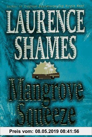Gebr. - Mangrove Squeeze