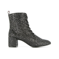 Macgraw Stardust boots - Noir
