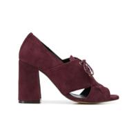 Tila March sandales Juliette - Rouge