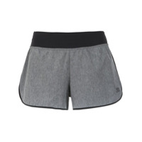 Track & Field Run running shorts - Gris
