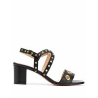 Tila March sandales Monica - Noir